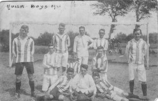 1921_QuickBoys1[1]