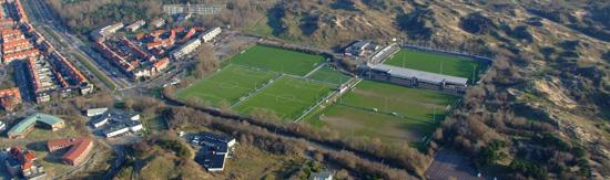 2010_sportpark_nieuw_zuid