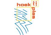 sponsor Hoek & Van der Plas Schilderwerken