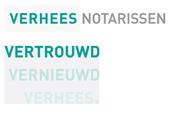 sponsor Verhees Notarissen
