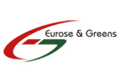 sponsor Eurose and Greens
