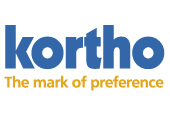 sponsor Korthofah