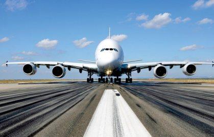 cancelamento voo por reestruturação de malha aérea.