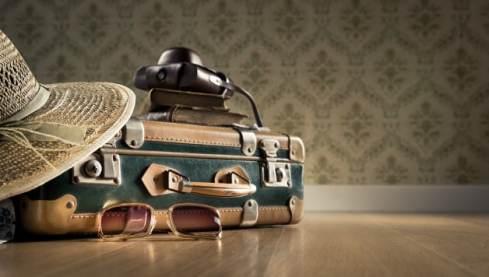 Bagagens extraviadas são devolvidas após 40 dias e passageiros são indenizados
