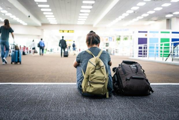 Problemas com voo: o que fazer e quais são seus direitos?