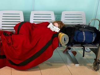 atraso de voo adolescentes quickbrasil.org