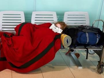 atrasos de voos adolescentes quickbrasil.org