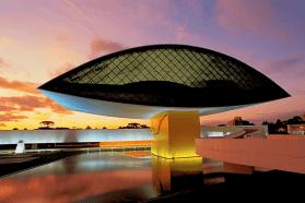 imperdíveis museus do Brasil