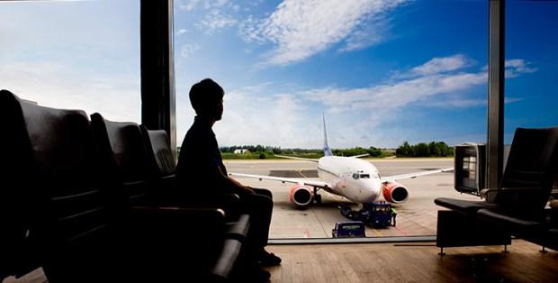 Cancelamento ou atraso de voo: indenização é um direito! Tire suas dúvidas!