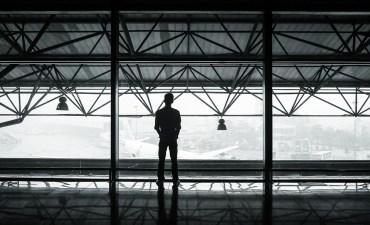 Compensação por voo atrasado: Você tem direito a indenização