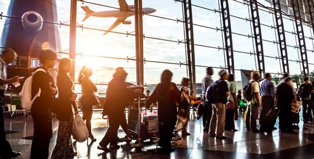 Indenização por cancelamento de voo: quando é possível?