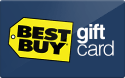Turn Best Buy Gift Cards into Cash | QuickcashMI