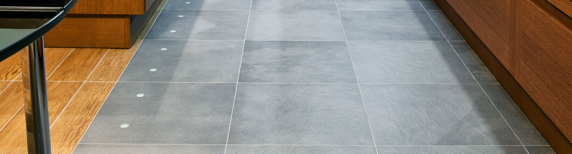 austin tile grout cleaning quick