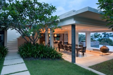 The Difference Between Modern and Contemporary Home Architecture Zing Blog by Quicken Loans