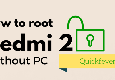 root-redmi-2-without-pc