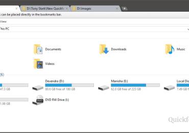 tabbed file explorer, apps, tabs, multiple, free