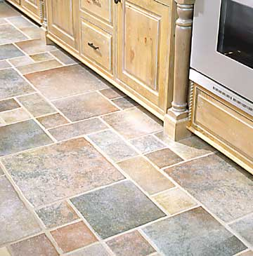 kitchen vinyl flooring two handle faucet repair stoke on trent is a very good choice for kitchens and bathrooms as it both durable easy to clean durability will vary based the