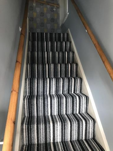 Quickfit Carpets Stoke On Trent Newcastle Under Lyme
