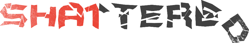 shattered-hompeage-logo