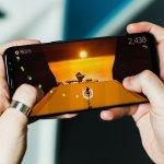 Best gaming smartphone under 10000