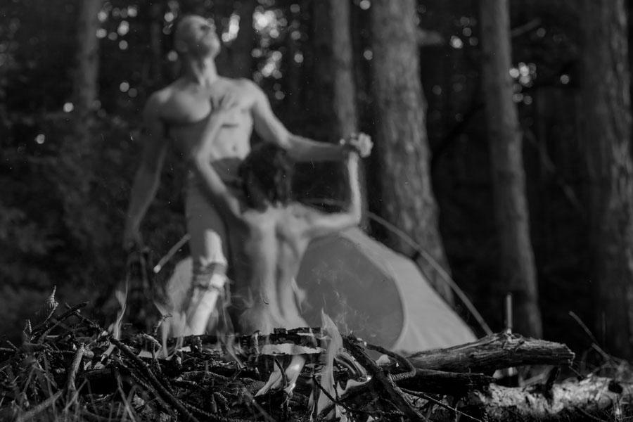Erotisk lydtaboo Trekant historie Guy New York Erotica-9892