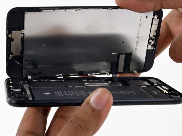iphone-7-repair