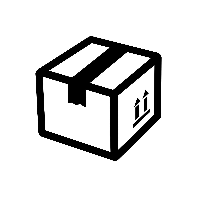 Simplex Pull Station Wiring Diagram