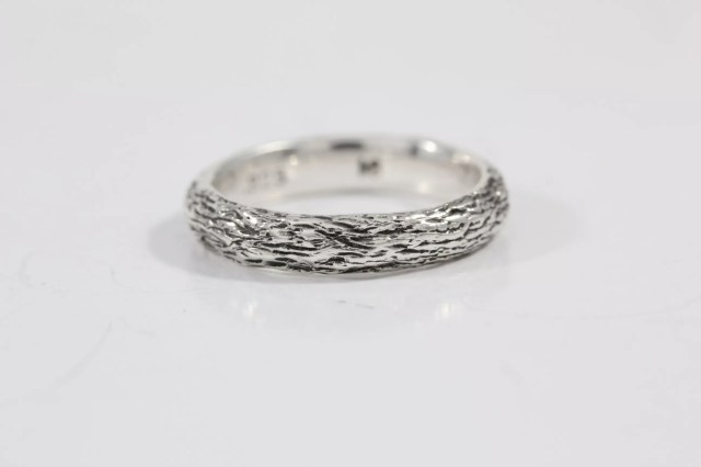 How To Clean Sterling Silver  Quick Jewelry Repairs