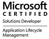 Announcing new free webinars for Microsoft ALM Certification