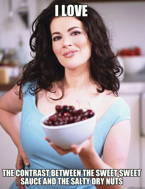 Sexually Suggestive Meme : sexually, suggestive, Sexually, Suggestive, Nigella, Memes, Quickmeme
