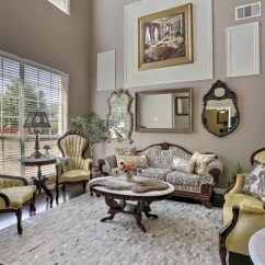 Most Beautiful Living Rooms High Quality Room Furniture The