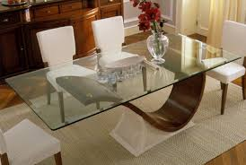we deliver glass table tops