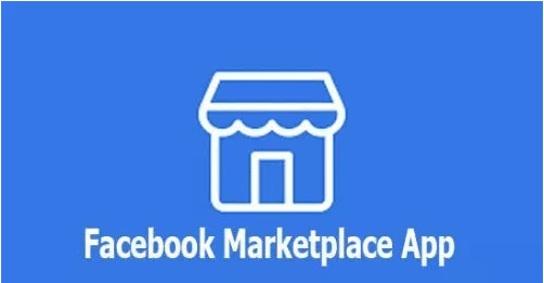 Facebook Marketplace App for Business Owners