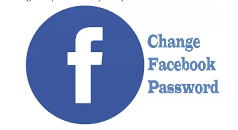 How to Change Or Edit Password Settings On Facebook