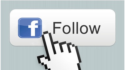 """How can I see my """"Following Me"""" followers on Facebook?"""