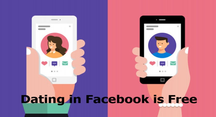 Dating-in-Facebook-is-Free-–-Essential-Dating-Tips-You-Need-to-Apply-on-Facebook