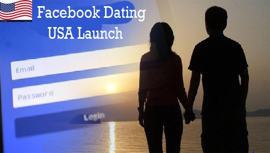 Facebook-Dating-USA-Launch-–-How-to-Date-On-Facebook-–-Dating-App-in-Facebook