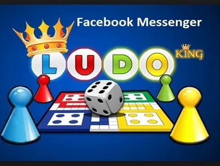 Messenger-Ludo-Game-Play-On-Facebook-How-Do-Win-Facebook-Messenger-Ludo-Game