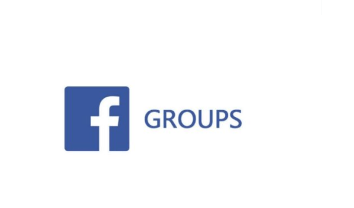 Facebook Groups for Love – Facebook Groups for Women | Facebook Groups for Moms and Men