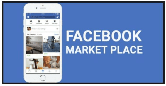 Marketplace Buy and Sell – Marketplace Facebook Near Me Buy Sell