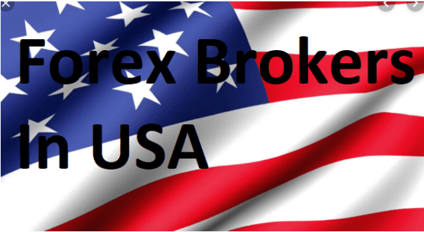 Forex Brokers in America – Forex Brokers in the United States   Forex Brokers for USA