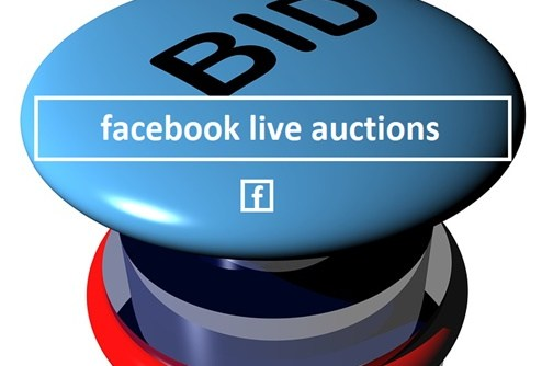 Facebook-Live-Auctions-and-Sales-–-Auctions-on-Facebook