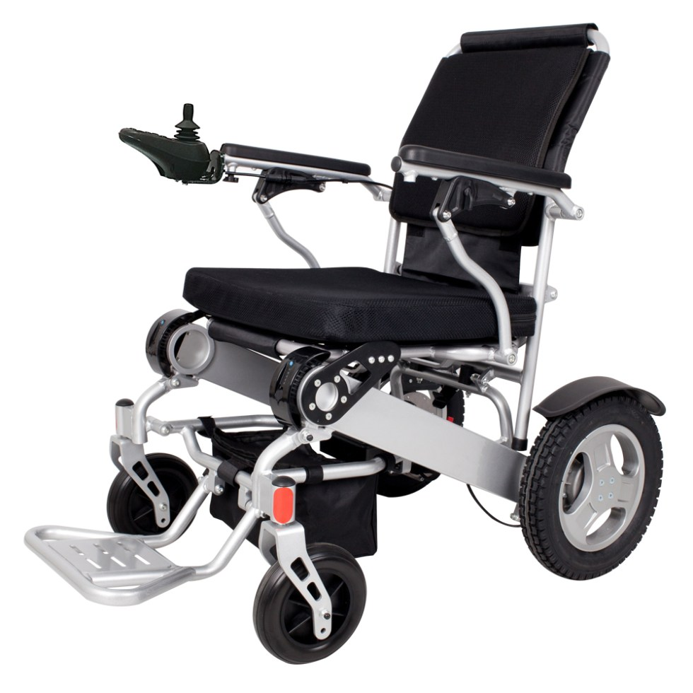 Pink electric wheelchair - Silver Red Pink Yellow Blue Or Black Its Ok To Have A Seat