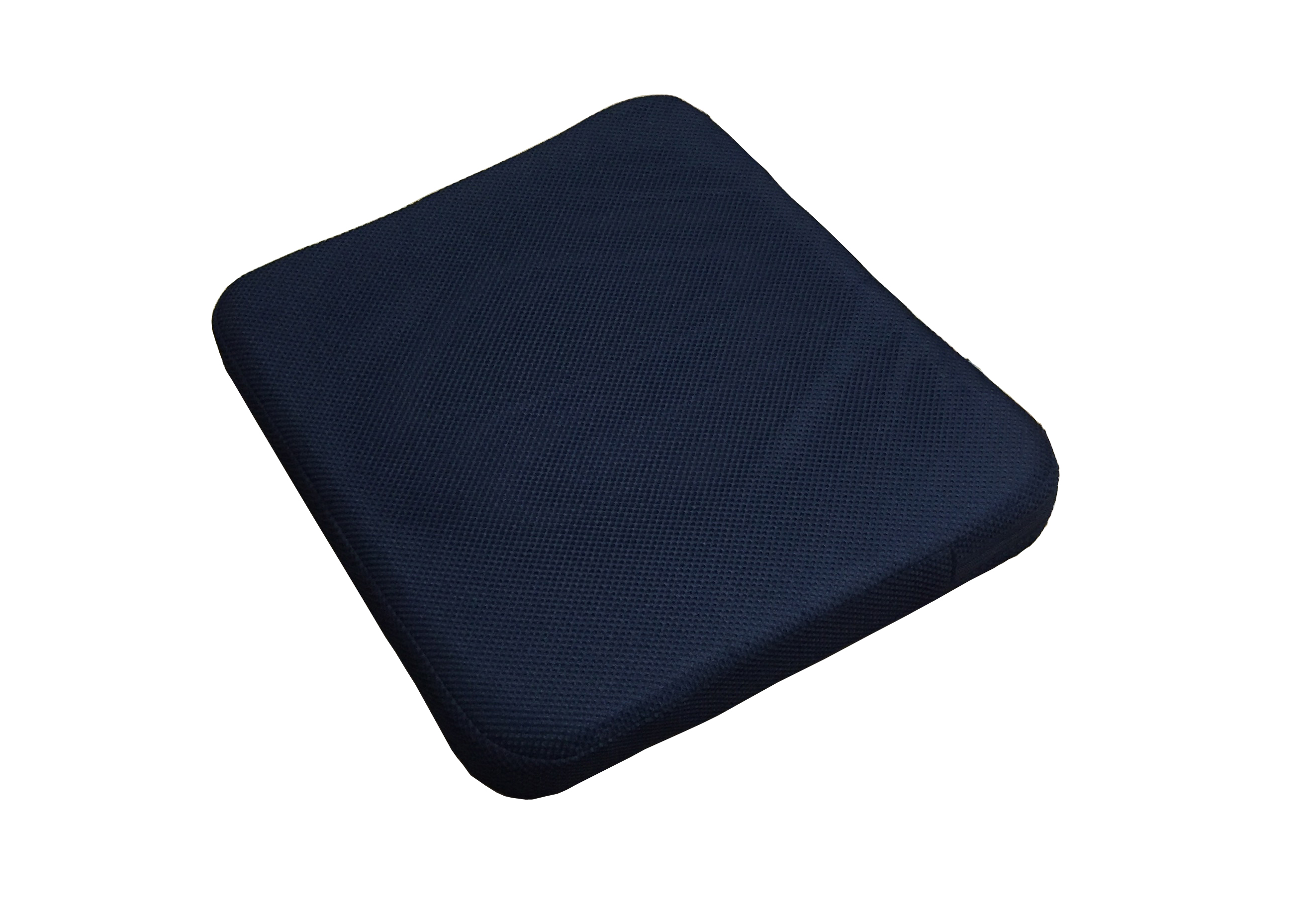 Wheel Chair Cushion Seat Cushion For Folding Power Wheelchair