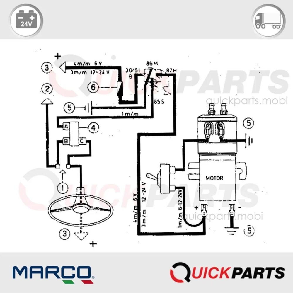 medium resolution of electric air horns 24v 117db