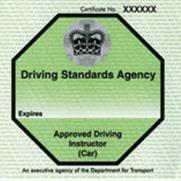 driving-certificate