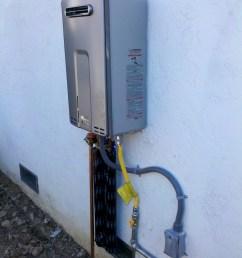 tankless water heater san jose [ 1936 x 2592 Pixel ]