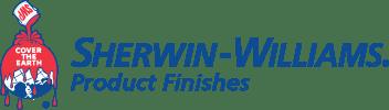 SherwinWilliams-Product-Finishes