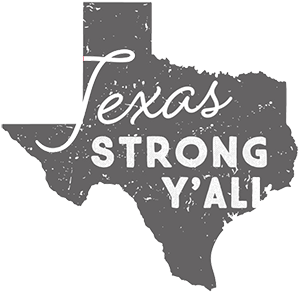 Texas Strong Cabinets