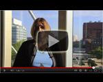 Karen Kaseno shares smart tips for managing your receivables.